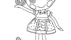 Coloring Pages Printable Pillow Page Free Colouring Games Coloring