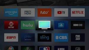 what are the best black friday deals on tv and streaming services