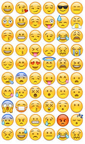 emoji faces wallpaper. Interesting Emoji Descubre Y Comparte Las Imgenes Ms Hermosas Del Mundo C2c Tumblr  Wallpaper Smile Wallpaper Intended Emoji Faces F