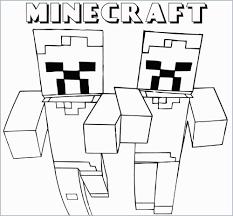 Tuyển tập các bức tranh tô màu Minecraft đẹp nhất dành cho bé trai yêu  thích - Zicxa books | Trang tô màu, Minecraft, Đang yêu