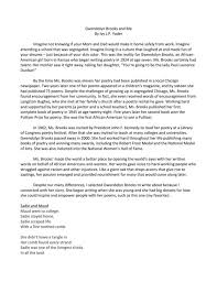 black history essay topics custom university definition essay  black history essays docoments ojazlink of volleyball essay