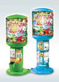 Toy Capsule Vending Machine Custom Image Result For Amusement Candy Machine Gumball Ma Chi Ne Pinterest