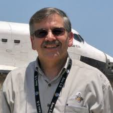Frank Bauer - NESC Academy Biography | NASA