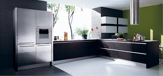 freedom furniture kitchens. View In Gallery Lucrezia Kitchen Offers Compositional Freedom Furniture Kitchens I