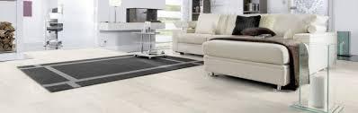 home search vinyl flooring parquet warehouse ltd
