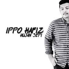 Ippo hafiz kekal bahagia korean mv lirik.mp3 by booo meee official download. Ippo Hafiz Download Lagu Malaysia Ippo Hafiz Mp3 Songs