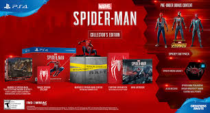 collector s edition includes