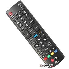 lg tv remote 2016. remote control for lg akb73975728 lg tv 2016 z