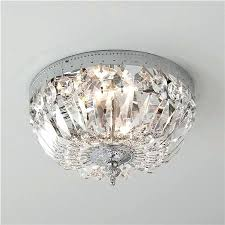 flush crystal chandelier flush mount chandelier crystal traditional chrome and by the semi flush mount crystal flush crystal chandelier flush mount