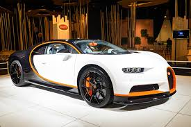 the hottest cars of all time the