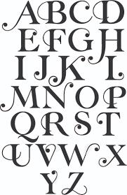 8ddb36d ac d f0 cursive tattoo fonts typography fonts