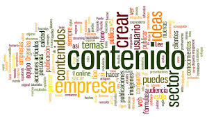 formacion intensiva contenido redes sociales