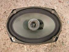 bose 6x9 car speakers. 1 single bose 6x9\ bose 6x9 car speakers r