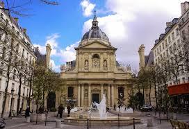chapelle de la sorbonne. Download Chapelle De La Sorbonne Editorial Stock Image. Image Of Prominent - 73757449 N