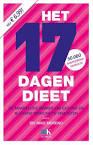17 dagen dieet review