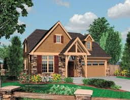 cotswold cottage style house plans fresh 128 best cottage plans and inspiration images on