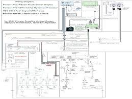 2006 Chrysler Pacifica Engine Diagram inspiring 2006 chrysler pacifica wiring diagram images best image