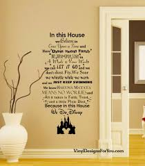 Small Picture Mesmerizing Disney Quotes Wall Decals 55 With Additional Home