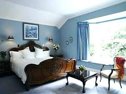 ideas for bedroom colour schemes master bedroom color schemes best blue master bedroom ideas on blue decorating ideas colour schemes
