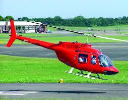 Bell 206b 3 Jetranger Iii Vs Airbus Ec 120b Avbuyer