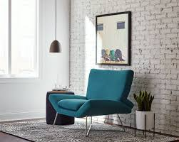 furniture like west elm. Look A Lot Like Those You\u0027d Find In West Elm Or Target\u0027s Project 62 Furniture Line, But With All The Perks And Convenience Of Amazon. K