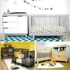 cool nursery furniture.  Furniture Enchanting Cool Nursery Furniture In Exterior Home Painting Interior Kids  Room Decoration Ideas Baby Rooms Workingmama Info Inside A