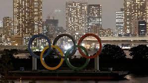 أولمبياد طوكيو 2020.. اكتشاف أول إصابة بفيروس كورونا في القرية الأولمبية