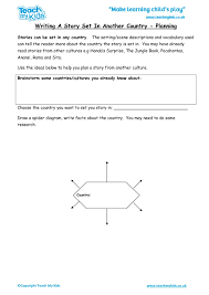 Flashback Worksheets - Checks Worksheet