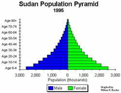 Graphs Charts Ib Geography
