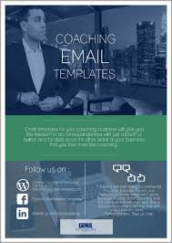 Life Coaching Flyers Templates Save Time Money With These Email