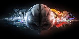 Pensamiento Divergente - Concepto, origen y objetivos