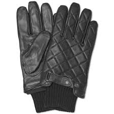 Barbour's Quilted Glove | Christmas 2015 | Pinterest | Gloves & Barbour's Quilted Glove Adamdwight.com