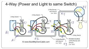 leviton three way dimmer switch wiring diagram 3 installing and four 3 way dimmer switch wiring diagram multiple lights leviton three way dimmer switch wiring diagram 3 installing and four in a