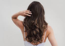 foods to naturally sd up hair growth
