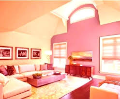 accent wall bedroom paint colors best color for living room accent wall colours paint colors b accent wall bedroom paint