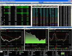 Level 2 Stock Quotes Amazing TMX PowerStream Real Time Data Feeds In A Powerful Streaming