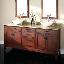 double sink plumbing bathroom vanity installation cost to install a diagram kitchen new do vanity bathroom
