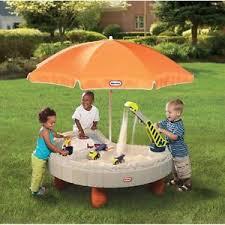 children garden. image is loading water-table-sand-play-kids-outdoor-play-set- children garden n