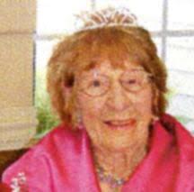 Agnes Pauline Landreth Chapman (1923-2009) - Find A Grave Memorial