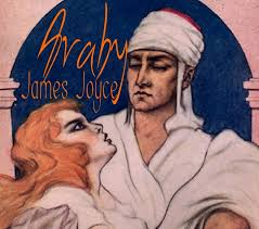 best araby james joyce ideas araby by james  james joyces araby and the loss of fantasy
