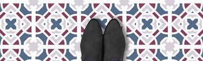 victorian vinyl flooring traditional designs meet modern style