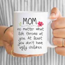 best 25 mothers day gifts from daughter diy ideas on mother s day gift