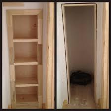 popular closet safe ideas dg71