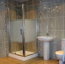 best small bathroom remodels. special bathroom ideas small bathrooms designs gallery ideas. «« best remodels b