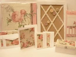 shabby chic office accessories. Shabby Chic Desk Accessories Office F