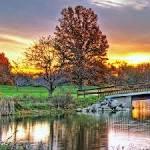 Metro Green at Blacklick Woods Golf Courses in Reynoldsburg, Ohio ...