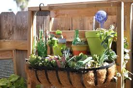 apartment patio garden. Patio Gardens Apartments And Modern Style Emejing Apartment Garden Gallery Interior Design M