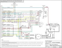 automotive schematics turcolea com free wiring diagrams weebly at Free Vehicle Wiring Diagrams Pdf