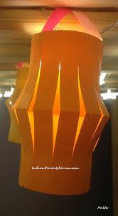 Diy Paper Lanterns Paper Lanterns Diy Inspiration 943x1731 Eurekahouseco