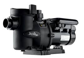 jandy pro series 2 0 hp vs flopro variable sd pool pumps